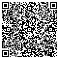 QR code with Creepy Crawly Creatures contacts