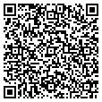 QR code with Natural Gifts contacts