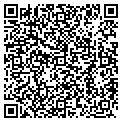 QR code with Sound Waves contacts