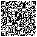 QR code with Town & Country Crafts contacts
