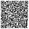 QR code with Black Knights Investment contacts