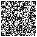 QR code with Hirsch Chiropractic Center contacts