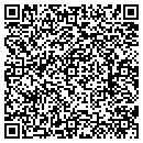 QR code with Charlee Fmly Cr-Prsidents Line contacts