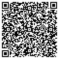 QR code with Addison Trucking Inc contacts