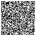 QR code with M A R S Precision Products contacts