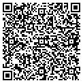 QR code with Urban Plumbing Service In contacts