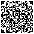 QR code with Ch Woodworks contacts