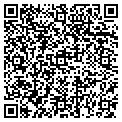QR code with Pds Enterprises contacts