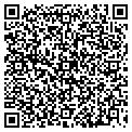 QR code with CSC Properties Inc contacts