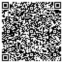 QR code with National Prprty Acqsition Cons contacts