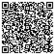 QR code with Rene F Cedeno DDS contacts
