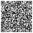 QR code with Town S Palm Beach Police Department contacts