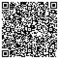 QR code with Spevack Sales Corp contacts