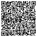 QR code with Transmedia Group contacts