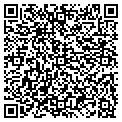 QR code with Relationship Trust Mortgage contacts