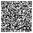 QR code with Guajardo & Son contacts