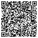 QR code with Landquest Title contacts