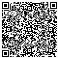 QR code with Appliance Specialty of Florida contacts