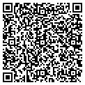 QR code with Carvel Ice Cream Bakery contacts