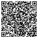 QR code with Boca Bargoons Inc contacts