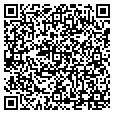 QR code with James M Cordle contacts