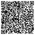 QR code with Majestik Eventz LLC contacts
