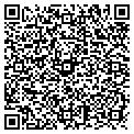 QR code with Mike Shea Photography contacts