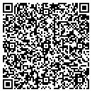 QR code with Condo I Land Of The Presidents contacts