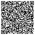 QR code with Personal Touch Technology contacts