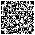 QR code with Smith & Sons Sod Co Inc contacts