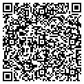 QR code with Cornerstone Properties Inc contacts