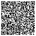 QR code with Aspen Diversified Construction contacts