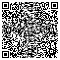 QR code with Kloiber's Cobbler Eatery contacts