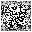 QR code with Howmedica Central Florida Inc contacts