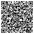 QR code with Beaker Gallery contacts