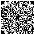 QR code with Cobb Optical Labs of Miami contacts