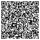QR code with Gulfpoint Construction Co Inc contacts