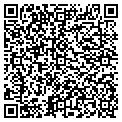 QR code with Royal Limousine Service Inc contacts