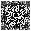 QR code with City Mattress contacts