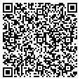 QR code with O B Samuel Jr contacts