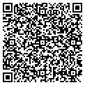 QR code with Maxum Construction Corp contacts