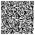 QR code with Werner Towing Service Inc contacts