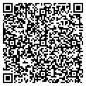 QR code with Coastal Tug and Barge Inc contacts