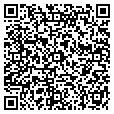 QR code with Randall Lowrey contacts