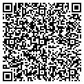 QR code with Custom Garment Mfg contacts