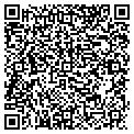 QR code with Saint Patrick Air Force Base contacts