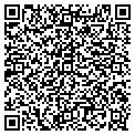 QR code with Thirty-Five Farms/Need More contacts