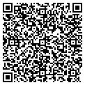 QR code with York Aviation Inc contacts