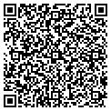 QR code with Libco Construction Inc contacts