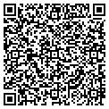 QR code with National Employee Benefits contacts